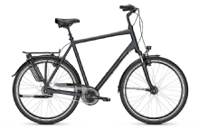 Raleigh Chester 8 XXL, Diamant, Seablue