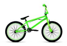 UnivegaPrince Green