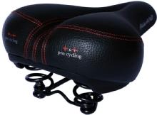 P&P pro cyclingRückenwind Rot