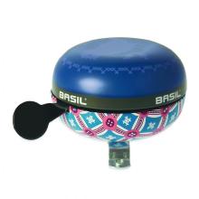 BasilDing-Dong Glocke Boheme Indigo