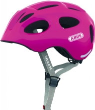 AbusYoun-I, Sparkling Pink