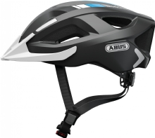 Abus Aduro 2.0, Race Grey