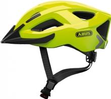 AbusAduro 2.0, Neon Yellow