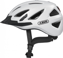 Abus Urban-I 3.0, Polar White