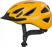 Abus Urban-I 3.0, Iconic Yellow