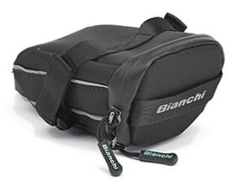 Bianchi - Bianchi Satteltasche