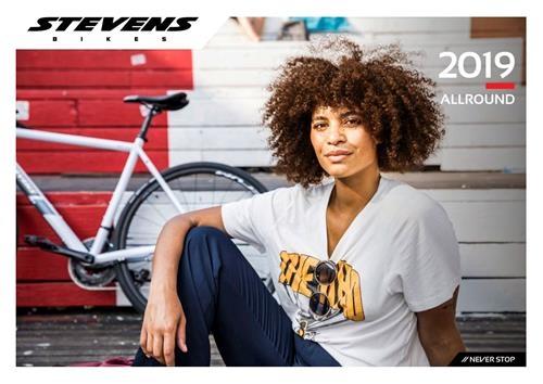Stevens - Allround 2019