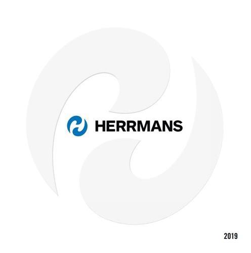 Herrmans - Katalog 2019