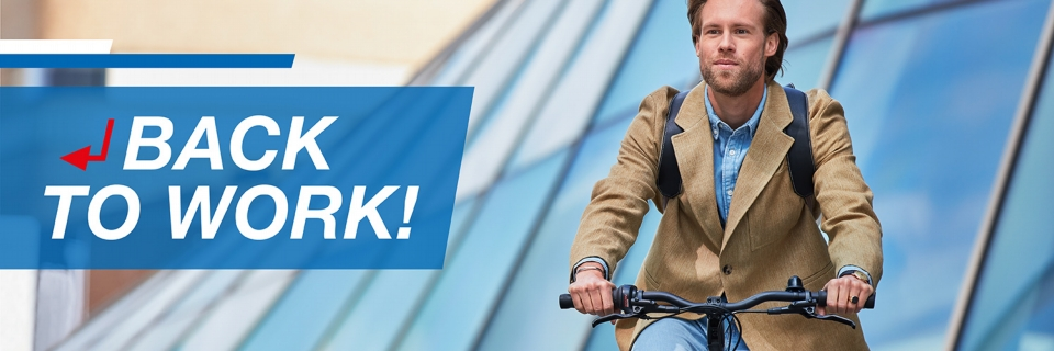 Profile AutoContent Aktion #2