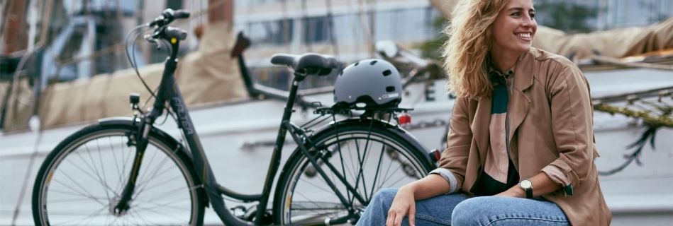 bike bar 70597 stuttgart degerloch fahrrad fahrr der bikes fahrradangebote cycle. Black Bedroom Furniture Sets. Home Design Ideas