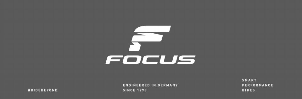 Focus Imagemotiv 01