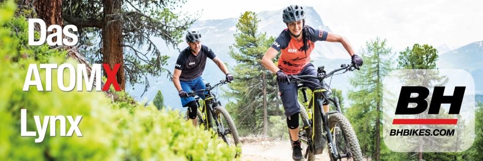 BH Bikes Imagemotiv 01