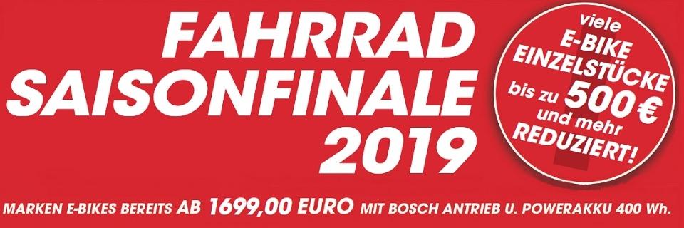 Banner Saisonfinale 2