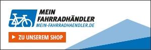 Mein-Fahrradhändler.de