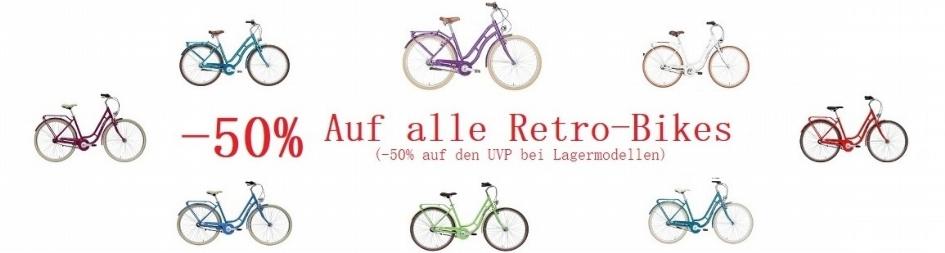 Bici Italia Angebote