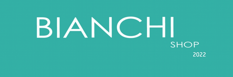 Bianchi Shop 2020