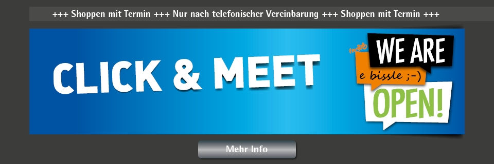 Click&Meet
