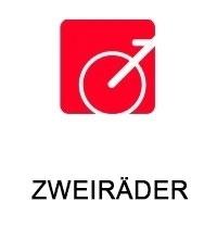 Banner_Radsport