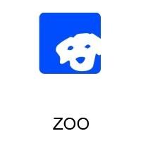 Banner_Zoo