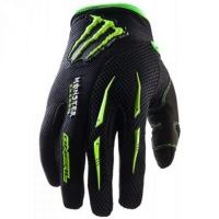 1 Monster Handschuhe