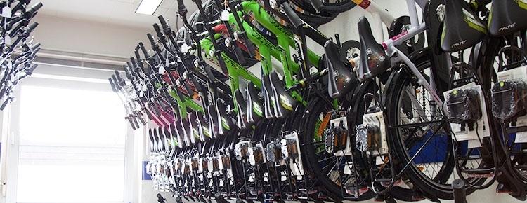 zweiradhaus m llmann 44534 l nen fahrrad fahrr der bikes fahrradangebote cycle. Black Bedroom Furniture Sets. Home Design Ideas