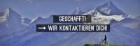 Moehrle-Sport.de