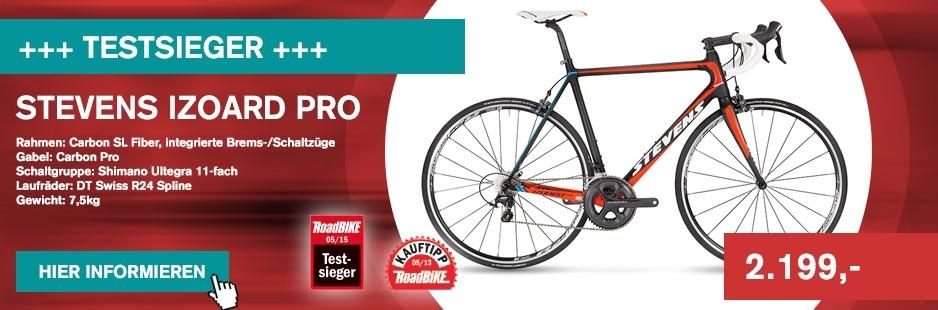 fahrrad beilken in oldenburg e bikes fahrr der rennr der. Black Bedroom Furniture Sets. Home Design Ideas