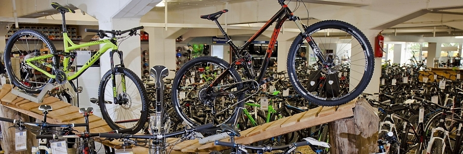 Bike2 IS