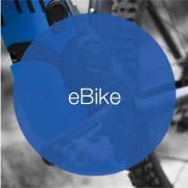 eBike-Start2