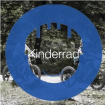 Kinderrad-Start2