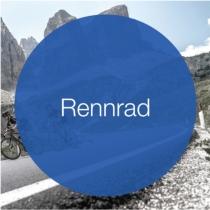 Rennrad-Start2