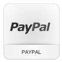 Zahlungsarten: Zahlung per PayPal