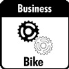 Businessbike