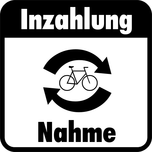 Inzahlungnahme
